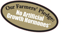 Our Farmers Pledge